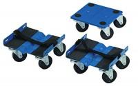 Shepherd-Hardware-9298-Snowmobile-Dolly-Set-1000-lb-Load-Capacity-1.jpg