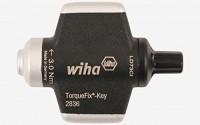 Wiha-28357-2-5-Nm-22-1-in-lbs-TorqueFix-Wing-Screwdriver-Handle-62.jpg