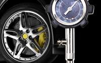 WinnerEco-High-Precision-Car-Tire-Pressure-Monitor-Pneumatic-Tire-Pressure-Gauge-47.jpg