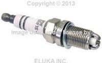 4-X-BMW-Genuine-Engine-Ignition-Spark-Plug-Bosch-FR-7-LDC-7402-for-840Ci-840i-740i-740iL-525i-530i-540i-318i-318is-318ti-320i-325i-325is-M3-740i-740iL-528i-540i-Z3-1-9-13.jpg