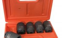5-Pc-1-2-Drive-Cr-Mo-6-Point-Deep-Impact-Socket-Set-33mm-34mm-35mm-36mm-38mm-Metric-22.jpg