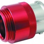 CTA-Tools-7115-Radiator-Pressure-Tester-Adapter-27.jpg