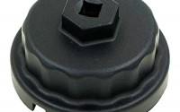 Danti-Oil-Filter-Wrench-for-Toyota-Avalon-Camry-Highlander-RAV4-Sienna-Venza-4-Runner-Tundra-Fj-Cruiser-Sequoia-Land-Cruiser-Lexus-2-7L-To-5-7L-Engines-With-64mm-Cartridge-Style-Filter-Housing-Black-28.jpg