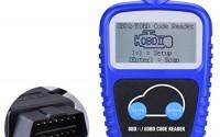 LURICO-Code-Reader-Scanner-for-OBDII-OBD2-Vehicles-Read-Erase-Engine-Fault-codes-32.jpg