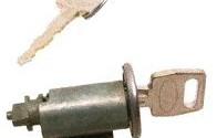 Original-Engine-Management-ILC152-Ignition-Lock-Cylinder-21.jpg