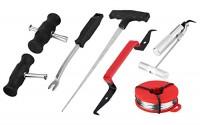 Qiilu-7pcs-Car-Auto-Professional-Windshield-Removal-Kit-Windscreen-Glass-Remover-Tool-Set-39.jpg