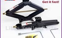 Set-of-2-5000-lb-24-RV-Trailer-Stabilizer-Leveling-Scissor-Jacks-w-handle-Power-Drill-Socket-hardware-part-26020-62.jpg