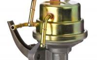 Spectra-Premium-SP1003MP-Mechanical-Fuel-Pump-11.jpg