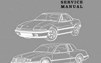 1989-Buick-Reatta-Riveria-Shop-Service-Repair-Book-Manual-Engine-Electrical-OEM-37.jpg