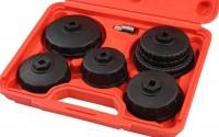 5-Piece-Nylon-Cap-Oil-Filter-Wrench-Set-Oil-Filter-Socket-Set-by-Shankly-71.jpg