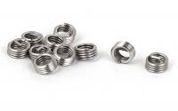 DealMux-M2-5x0-45x1D-Helicoil-Type-Free-Running-Wire-Thread-Inserts-10pcs-34.jpg