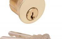 ITEM-471304-Mortise-Cylinder-5-Pin-Brass-Std-Cam-Schlage-C-KD-1-13.jpg