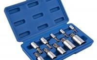 Neiko-10056A-XZN-Triple-Square-Spline-Bit-Socket-Set-S2-Steel-10-Piece-Set-Metric-4mm-–-18mm-0.jpg