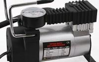 RUIRUI-Portable-Super-Flow-12V-Car-Pump-Air-Compressor-Auto-Electric-Tire-Inflator-27.jpg