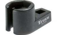 Titan-Tools-51739-Offset-Oxygen-Sensor-Socket-7-8-22mm-10.jpg