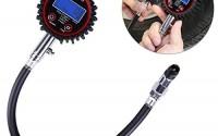 WINOMO-WINOMO-Universal-Digital-Tire-Pressure-Gauge-200-PSI-with-Blue-Backlight-LCD-Display-for-Car-Truck-Bicycle-18.jpg
