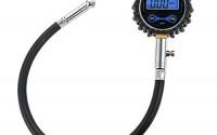 YUMSEEN-High-Accuracy-Digital-Tire-Pressure-Gauge-0150-PSI-Lighted-Led-Lcd-Display-Best-For-Car-Motorcycle-15.jpg