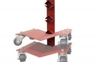 Auto-Dolly-Storage-Rack-Dolly-Dock-10.jpg