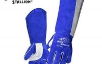 Revco-Padded-Long-Cuff-Shoulder-Split-Cowhide-Stick-Welding-Gloves-21-Model-G31321-BG-Size-Large-Large-58.jpg