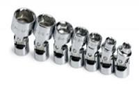S-K-Hand-Tools-SKT4934-7-Piece-1-4-Drive-6-Point-SAE-Flex-Socket-Set-54.jpg