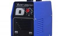 SUNCHI-ZX7-200-220V-200AMP-Welding-Machine-DC-Inverter-MMA-ARC-Welder-Kit-Equipment-32.jpg