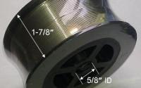 WeldingCity-ER316L-Stainless-Steel-MIG-Welding-Wire-2-Lb-Spool-0-030-0-8mm-5.jpg