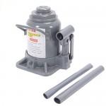 20-TON-Hydraulic-Bottle-Jack-Low-Profile-Automotive-Shop-Axle-Jack-Hoist-Lift-24.jpg