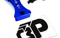 BlackPath-Honda-Acura-Camshaft-Locking-Tool-B-Series-VTEC-Engines-Blue-T6-Billet-0.jpg