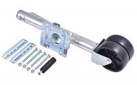 Dual-Wheel-Swivel-Trailer-Jack-1500-Lbs-Capacity-Swing-Back-Boat-RV-Utility-32.jpg