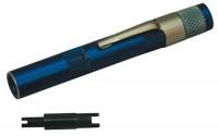 Lisle-14100-Valve-Core-Tool-7.jpg