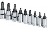 SK-Hand-Tools-19769-9-Piece-1-4-Inch-and-3-8-Inch-Drive-Tamper-Proof-Torx-Bit-Socket-Set-66.jpg