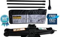 Spare-Tire-Tool-with-Scissor-Jack-Kit-For-2000-2014-Chevy-Silverado-2000-2014-GMC-Sierra-32.jpg