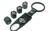 Universal-Steel-4pcs-Car-Tire-Valve-Stem-Air-Caps-Cover-1pcs-Keychain-for-Toyota-Black-59.jpg