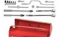 Williams-WSS-57TB-12-Point-1-2-Inch-Drive-Socket-Tool-Set-with-Tool-Box-57-Piece-25.jpg