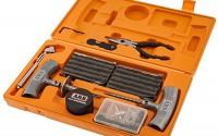 ARB-10000011-Speedy-Seal-Tire-Repair-Kit-Universal-1-Pack-2.jpg
