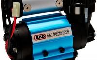 ARB-CKMA12-Air-Compressor-High-Output-On-Board-12V-Air-Compressor-5.jpg