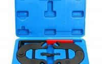 Camshaft-Alignment-Master-Camshaft-Engine-Cam-Timing-Tool-Audi-A4-A6-3-0L-Repair-Tools-16.jpg