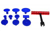Car-Body-Dent-Paintless-Repair-Tools-Puller-Lifter-Red-T-Bar-Hand-w-10-Pcs-Puller-Tabs-26.jpg
