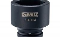 DEWALT-3-4-Drive-Impact-Socket-6PT-46MM-25.jpg