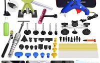 FLY5D-32Pcs-Auto-Body-Car-Dent-Repair-Removal-Kit-Dent-Lifter-Slide-Hammer-Hail-Repair-Tool-Kits-Pdr-Starter-Kits-for-Door-Dings-Hail-Repair-and-Dent-Removal-3.jpg