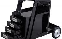 Goplus-Welding-Welder-Cart-Trolley-Heavy-Duty-Workshop-Organizer-for-MIG-TIG-ARC-Plasma-Cutter-w-4-Drawer-Cabinet-32.jpg