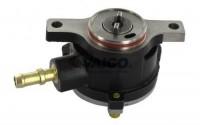 Mechanical-Brake-Vacuum-Pump-Fits-CITROEN-Ax-Hatchback-PEUGEOT-106-1988-1997-22.jpg