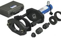 OTC-Tools-4246-Hendrickson-Suspension-Bushing-Tool-Kit-25.jpg