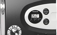 P-I-Auto-Store-Premium-12V-DC-Tire-Air-Compressor-Pump-Portable-Digital-Auto-Tire-Inflator-Best-for-Car-RV-ATV-SUV-Motorcycle-Bike-With-Carry-Case-1.jpg