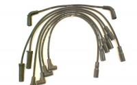 Prestolite-116077-ProConnect-Black-Professional-O-E-Grade-Ignition-Wire-Set-42.jpg