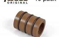 10-ea-Genuine-Tweco-34A-Mig-Welding-Nozzle-Insulator-Fits-Tweco-4-Gun-8.jpg