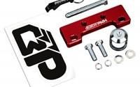 BlackPath-Honda-Acura-Valve-Spring-Compressor-B16A-B18C-H22A-VTEC-Engines-Red-T6-Billet-28.jpg