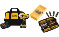 DEWALT-DCF899P1-20V-MAX-XR-Brushless-High-Torque-1-2-Impact-Wrench-Kit-with-Detent-Anvil-with-38-Piece-Impact-Driver-Ready-Accessory-Set-27.jpg