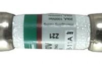 DMM-11-DMM-11A-DMM11-11A-1000V-Fluke-803293-Digital-Multimeter-Replacement-Fuse-61.jpg