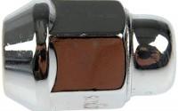 Dorman-711-405-Wheel-Nuts-Pack-of-4-22.jpg